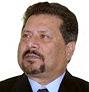 Dr. David Muñoz