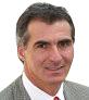 Dr. Imanol Belausteguigoitia