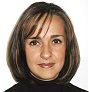 C.P. Laura Sangri