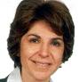 M.B.A. Sylvia Meljem